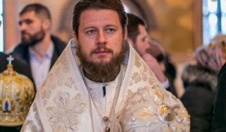 The UOC hierarch calls words of support from Patriarch John an act of confession
