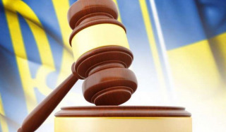 The court began to consider the claim of the priest of the UOC in the village Sadov in Volyn regarding the illegal eviction of his family from the church house