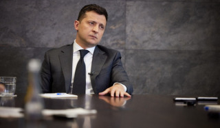 Hierarch of the UOC about Zelensky's words: Non-observance of the constitutional rights of the UOC is not justified by military actions