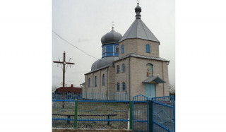 The seizure of the UOC temple in the Volyn region is being prepared